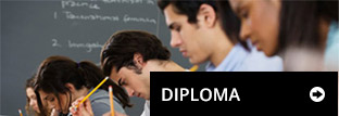 Info sul Diploma Online