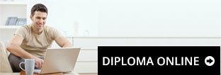 Diploma Online