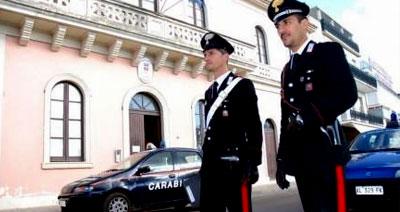 Convenzioni forze dell'ordine e forze armate