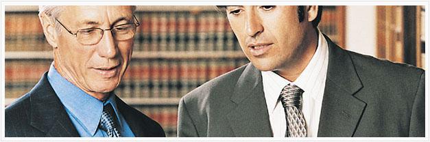 Preparazione esami di avvocato
