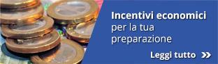 incentivi diploma Roma