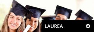 preparazione laurea Roma
