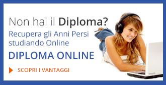 diploma-online-banner