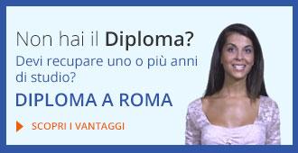diploma-roma