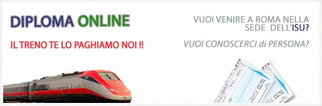 treno-isu-big