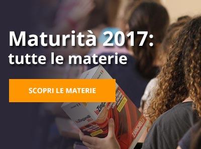 maturita-2017