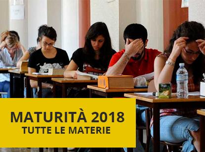maturita-2018