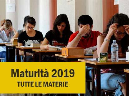 maturita-2019