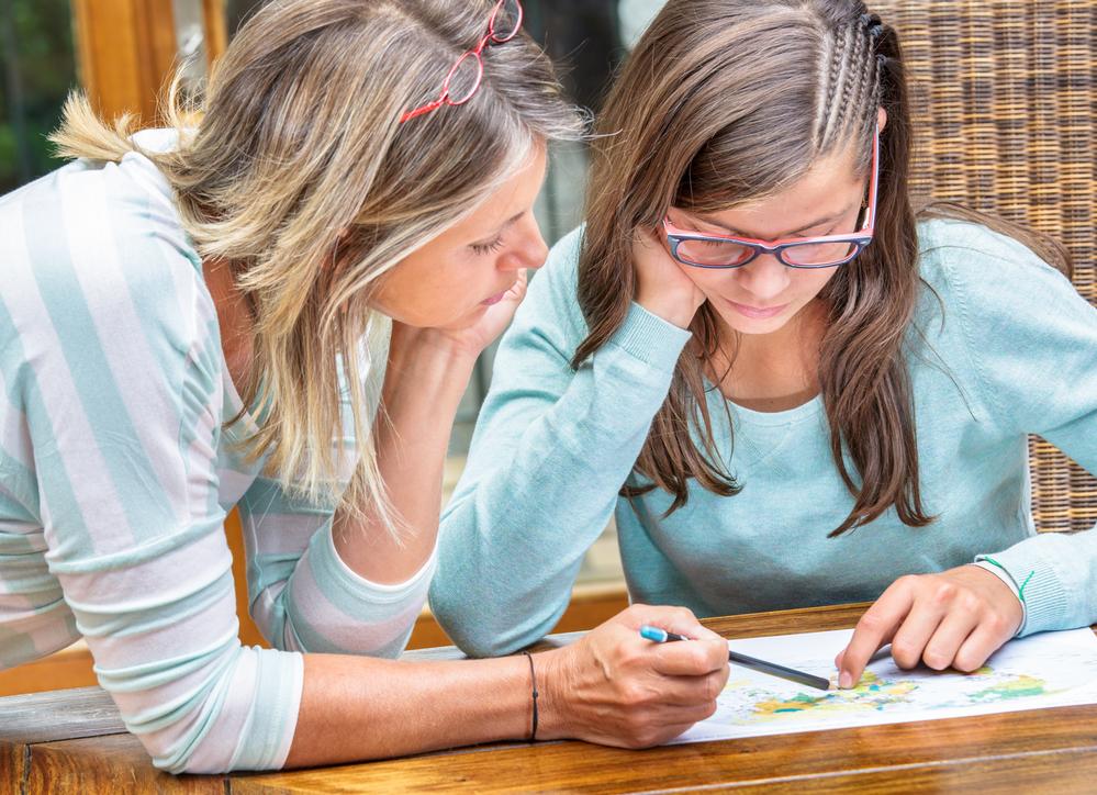 Recupero debiti scolastici: come funziona